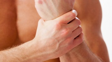Painful, tender wrists? Try these wrist strengtheners!